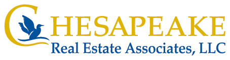 Chesapeake Real Estate Associates, LLC