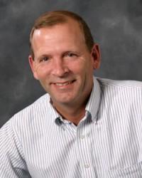 Doug Kayhoe,     Realtor®/Co-Owner