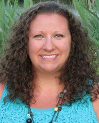 Erin Anderson, Realtor®