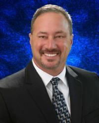 Jeff Plummer,   Realtor®