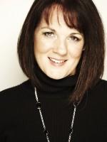 Laurie Dellane, Realtor®