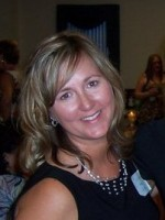 Samantha Grimes, Assoc.Broker/Co-Owner