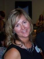 Samantha Grimes,   Realtor®/Co-Owner