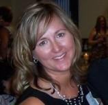 Samantha Grimes, Assoc.Broker/Co-Owner