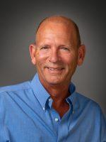 Doug Kayhoe,     Realtor®