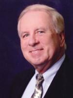 Mike Warring,  Realtor®