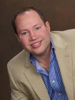 Jay Plummer, Realtor®