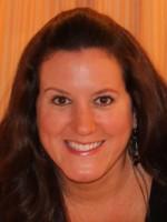 Julie Pfeiffer, Realtor®