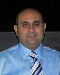 Hany Mekhaeil  Realtor®