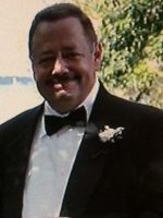 Charles LoBiondo, Realtor®