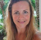 Kristie Brown, Realtor®